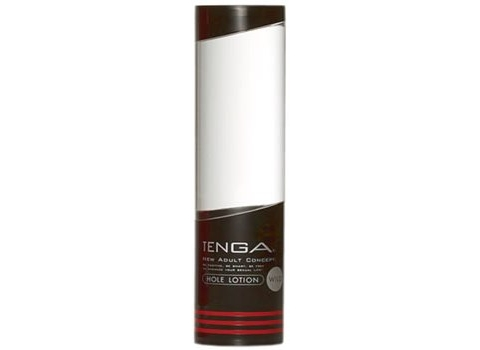 Tenga Hole Lotion Wild